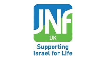 14 - JNF UK